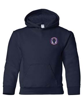 Picture of Blue Devils Youth Hoodie