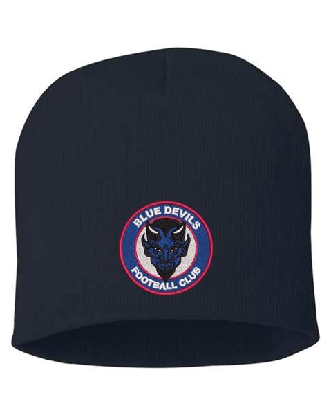 Picture of Blue Devils Knit Toque